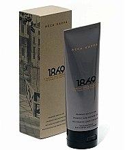 Profumi e cosmetici Shampoo-gel doccia - Acca Kappa 1869 Shampoo&Shower Gel