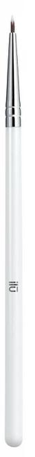 Pennello per eyeliner - Ilu 517 Fine Eyeliner Brush