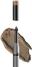 Profumi e cosmetici Matita per sopracciglia - Gokos BrowColor