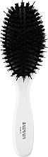 Profumi e cosmetici Spazzola con capelli con extension - Balmain Paris Hair Couture Extension Brush