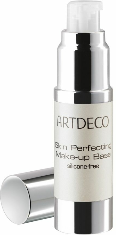 Base trucco - Artdeco Skin Perfecting Make-up Base