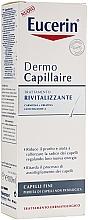 Profumi e cosmetici Concentrato anti-caduta dei capelli - Eucerin DermoCapillaire Re-Vitalizing Scalp Treatment