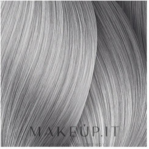 Tinta-crema per capelli - L'Oreal Professionnel Majirel Cool Inforced — foto 9.1