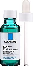 Profumi e cosmetici Siero viso ultra concentrato - La Roche-Posay Effaclar Serum