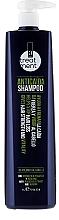 Profumi e cosmetici Shampoo anticaduta con fitoestratti e cheratina - Alexandre Cosmetics Treatment Anti-Hair Loss Shampoo