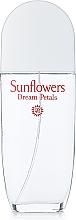 Elizabeth Arden Sunflowers Dream Petals - Eau de toilette  — foto N1