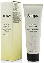 Profumi e cosmetici Crema mani - Jurlique Citrus Hand Cream