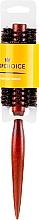 Profumi e cosmetici Spazzola capelli 4520 - Top Choice