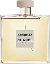 Profumi e cosmetici Chanel Gabrielle - Eau de Parfum
