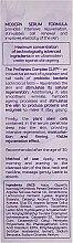 Siero viso rigenerante - Ava Laboratorium ProRenew Serum — foto N3