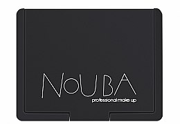 Profumi e cosmetici Crema-polvere con effetto lifting - Nouba Noubalight