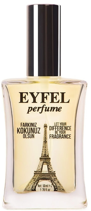 Eyfel Perfume K-58 - Eau de Parfum — foto N1