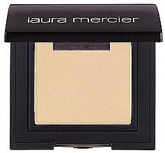Profumi e cosmetici Ombretto opaco - Laura Mercier Matte Eye Colour