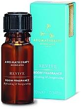 Profumi e cosmetici Miscela di oli aromatici - Aromatherapy Associates Revive Room Fragrance
