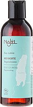 Profumi e cosmetici Acqua concentrata del Mar Morto - Najel Dead Sea Concentrated Water
