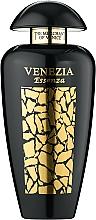 Profumi e cosmetici The Merchant Of Venice Venezia Essenza - Eau de parfum
