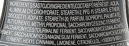 Deodorante antitraspirante - Avon On Duty Men Energy Antiperspirant Roll-On — foto N4