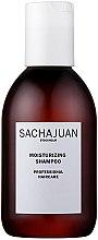 Profumi e cosmetici Shampoo idratante - Sachajuan Stockholm Moisturizing Shampoo