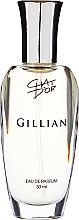 Profumi e cosmetici Chat D'or Gillian - Eau de Parfum