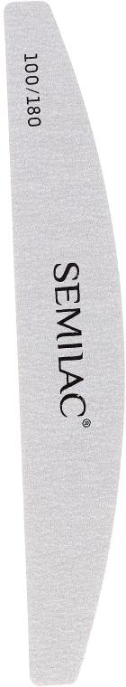 "Lima ""Barca"", 100/180 - Semilac"