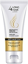 Profumi e cosmetici Peeling tricologico per cuoio capelluto - Long4Lashes by Oceanic Anti-Hair Loss Trichological Peeling For The Scalp