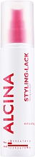 Profumi e cosmetici Lacca capelli extra forte - Alcina Styling Extra Strong Styling Lack