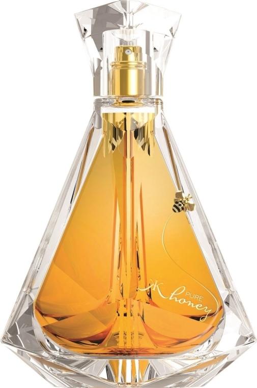 Kim Kardashian Pure Honey - Eau de Parfum — foto N1