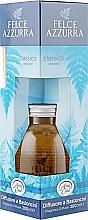 Profumi e cosmetici Diffusore di aromi - Felce Azzurra Classic