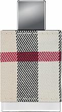 Profumi e cosmetici Burberry London Fabric - Eau de Parfum