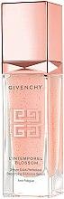Profumi e cosmetici Siero per il viso - Givenchy L'Intemporel Blossom Beautifying Radinace Serum