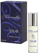 Profumi e cosmetici Celia Marvelle Blue Perfumy Roll-On - Eau de Parfum