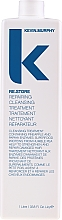 Profumi e cosmetici Trattamento rigenerante per capelli - Kevin Murphy Re.Store Repairing Cleansing Treatment