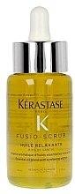 Profumi e cosmetici Olio rilassante per il cuoio capelluto - Kerastase Fusio-Scrub Oil Relaxing