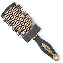 Profumi e cosmetici Spazzola capelli, 63244 - Top Choice