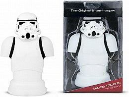 Profumi e cosmetici Corsair Star Wars The Original Stormtrooper - Eau de toilette