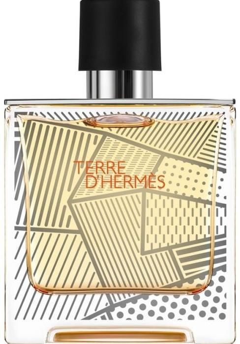 Hermes Terre d'Hermes Flacon H 2020 - Eau de Parfum — foto N1