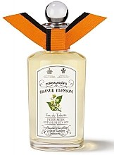 Profumi e cosmetici Penhaligon's Orange Blossom - Eau de toilette