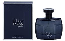 Profumi e cosmetici Rasasi Yazan - Eau de Parfum
