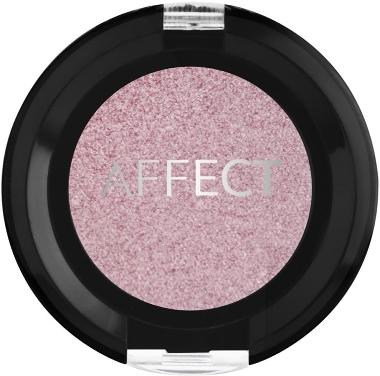 Ombretto cremoso - Affect Cosmetics Colour Attack Foiled Eyeshadow