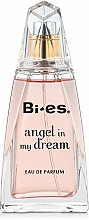 Profumi e cosmetici Bi-Es Angel in My Dream - Eau de parfum