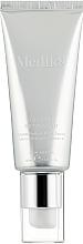 Profumi e cosmetici Siero-crema da notte con retinolo 0,1% - Medik8 Crystal Retinal 10