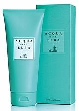 Profumi e cosmetici Acqua dell Elba Classica Women - Gel doccia