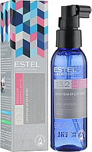 Profumi e cosmetici Spray per capelli Push-Up - Estel Beauty Hair Lab 13.2 Regular Prophylactic