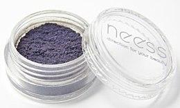 Profumi e cosmetici Glitter per unghie - Neess Magnetic Dust (Viola)
