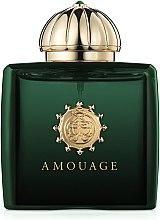 Profumi e cosmetici Amouage Epic For Woman - Eau de Parfum