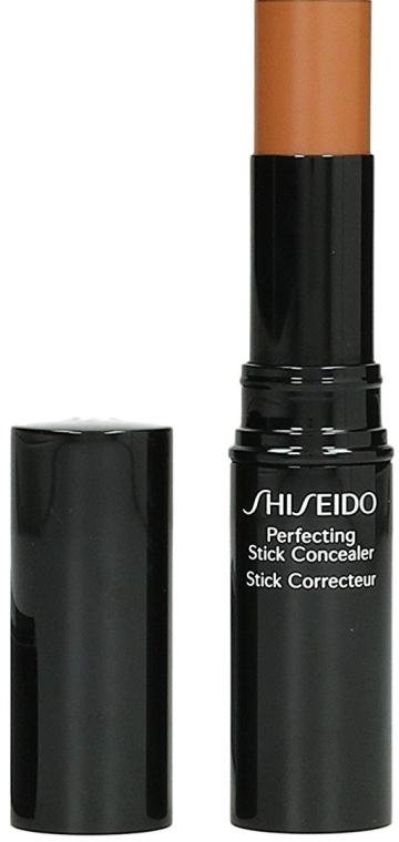 Correttore-stick - Shiseido Perfecting Stick Concealer — foto N1