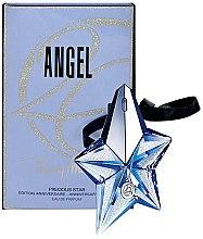 Profumi e cosmetici Mugler Angel Precious Star 20th Birthday Edition - Eau de Parfum