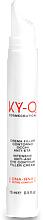 Profumi e cosmetici Crema contorno occhi - Ky-O Cosmeceutical Intensive Eye Contour Filler Cream