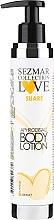 Profumi e cosmetici Lozione corpo - Sezmar Collection Love Suare Aphrodisiac Body Lotion