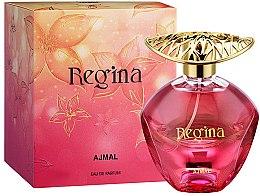 Profumi e cosmetici Ajmal Regina - Eau de Parfum